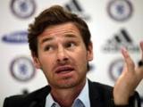 «Челси» хочет приобрести двух полузащитников «Порту»