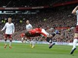 Английская премьер-лига отказалась от идеи наказывать симулянтов после матчей