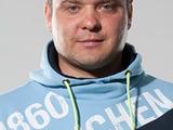 Тренер «Мюнхен 1860»: «Киевское «Динамо» — одна из лучших команд в Европе»