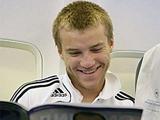 Андрей Ярмоленко сможет сыграть с «Севастополем»