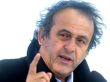 Мишель Платини: «Ничего хорошего в забастовке французских игроков нет»