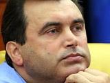 Вадим Евтушенко: «Ощущение, что «Днепру» засчитают техническое поражение»