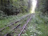 В России собираются провести ЧМ без скоростных железных дорог