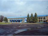 В Луцк «Динамо» доберется через Ровно