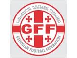 Грузия просит ФИФА и УЕФА провести «судейский» эксперимент на ней