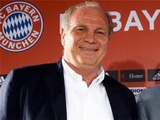 «Бавария» скоро станет богаче «Реала»