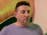 Иван Гецко: «В Мариуполе сыграли свою роль класс и уровень «Динамо»