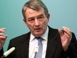 Германия готова принять Евро-2024 в одиночку