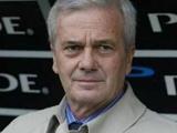 Бывший тренер «Интера»: «Снайдер, Милито и Кассано совсем не отрабатывают в обороне»
