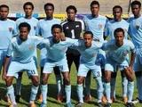 Девять футболистов из Эритреи пропали без вести в Кении