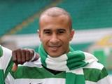 Бадр Эль-Каддури не хочет возвращаться в «Динамо»