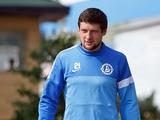 Евгений Селезнев: «На уровне футбола в стране все более-менее успокоилось»