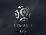 В чемпионате Франции может остаться 18 команд