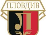 На стадионе пловдивского «Локомотива» принесли в жертву ягненка