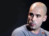 Хосеп Гвардиола: «Я не супер тренер»