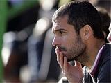 Гвардиолу не тревожит поражение от «Эркулеса»