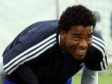 БЕТАО: «В «Динамо» принято молча слушать тренера. В Бразилии такого нет»