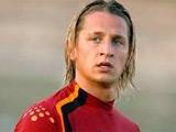 «Милан» не претендует на Мексеса