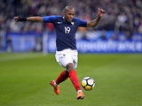 Основной игрок сборной Франции может пропустить ЧМ-2018