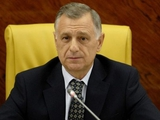 Анатолий ПОПОВ: «Если Россия так поступает, то должна знать последствия»