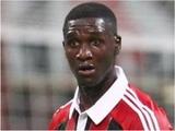 Защитник «Милана» может продолжить карьеру в «Динамо»?
