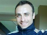 «Интер» включился в борьбу за Бербатова