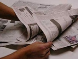 Армянская газета сообщила, что Россия пытается «купить» матч с Арменией
