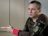 Александр ГОЛОВКО: «То «Динамо» уже не вернется»