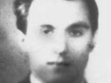 6 февраля. Сегодня 79 лет со дня рождения Юрия Ковалева
