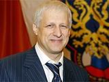 Сергей Фурсенко: «За такую информацию надо подавать в суд. Это провокация!»