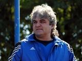 Тимерлан Гусейнов: «Сколько можно доставать далеко не худшего тренера Блохина?»