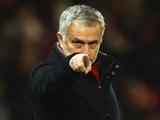 Жозе Моуринью: «Теперь у сборной Англии 100-процентный шанс выйти в финал»