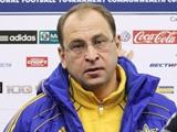 Павел Яковенко: «Этот матч пойдет нам только на пользу» (+ВИДЕО)