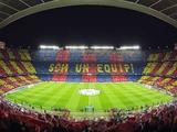 «Барселона» опросит болельщиков, стоит ли реконструировать «Камп Ноу»