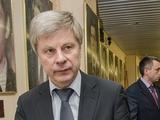 В России намерены зафиксировать размеры агентских выплат