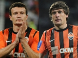 «Шахтер» официально подтвердил расставание с Селезневым и Федецким