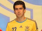 Юрий Яковенко в ближайшие дни может перейти в «Аяччо»