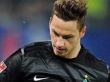 Марко Арнаутович: «Вердер» четко дал понять, что не отпустит меня в «Динамо»
