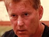 Леонид Буряк: «Надеюсь, «Динамо» займет то место, которое соответствует имени клуба»