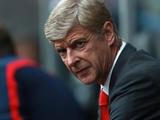 Арсен Венгер: «На выезде «Арсенал» обыграл и «Баварию», и «Боруссию»