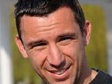 Дарио Срна: «0:3 от «Динамо»? Безусловно, случайность!»