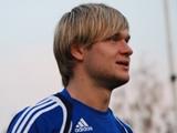 Кирилл ПЕТРОВ: «Я уходил в «Кривбасс», чтобы вернуться»