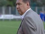 Анатолий Коньков: «По поводу объединенного чемпионата наша позиция остается неизменной»