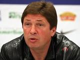 Юрий Бакалов: «В какой-то момент Кучук понял, что процесс распада «Арсенала» безвозвратен»