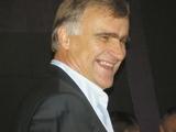 Виктор Хлус: «Черноморец» еще не дорос до лидирующей четверки»