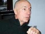 Валентин ЩЕРБАЧЕВ: «Сейчас в эфире не принято говорить правду»