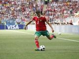 Дортмундская «Боруссия» претендует на защитника «Реала»