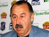 «Динамо» — «Арсенал» — 0:1. Послематчевая пресс-конференция