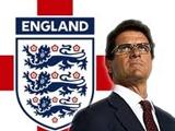 Капелло определится со своим будущим лишь после Eврo-2012