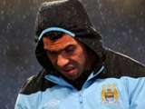 «Манчестер Сити» верит Тевесу, но расследование продолжается